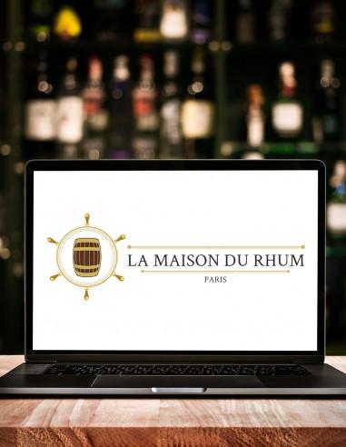 Web Atelier Histoire du Rhum