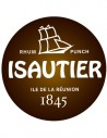 Isautier