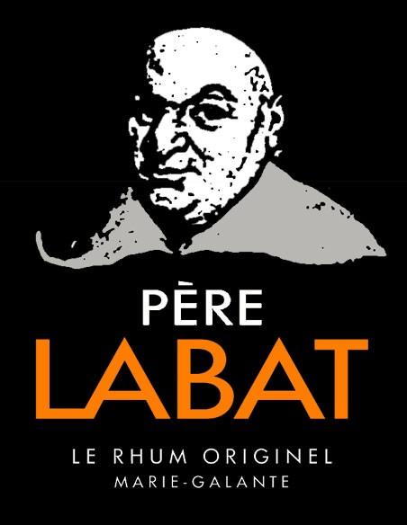 Père Labat