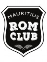 Mauritius Rom Club